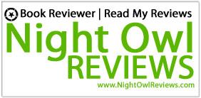 reviewersitebanner2