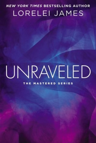 Review:  Unraveled by Lorelei James