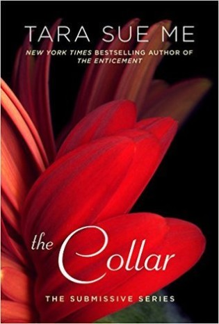 Review and Giveaway: The Collar by Tara Sue Me