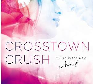 CrosstownCrushbyCaraMcKenna